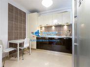 Apartament de inchiriat, București (judet), Strada Nicolae Racotă - Foto 11