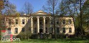 Dom na wynajem, Gostyń, gostyński, wielkopolskie - Foto 1