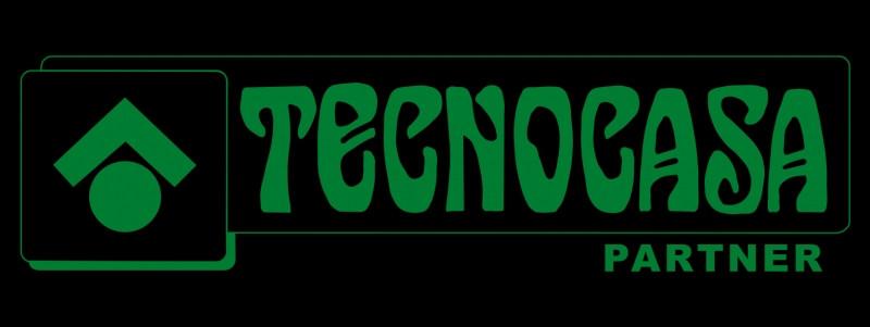 Tecnocasa- Bieżanów