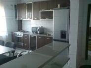 Apartament de inchiriat, Bucuresti, Sectorul 3, Vitan - Foto 1