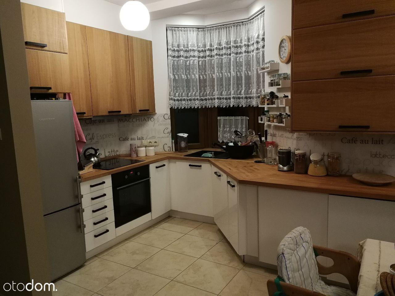 Dom na sprzedaż, Orzesze, mikołowski, śląskie - Foto 13