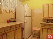 Mieszkanie na sprzedaż, Lublin, Bronowice - Foto 15