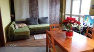 Mieszkanie na sprzedaż, Warszawa, Białołęka - Foto 12