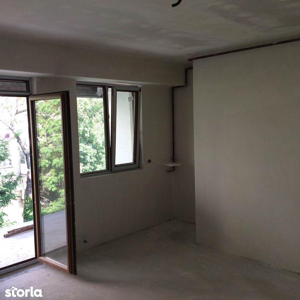 Apartament de vanzare, București (judet), Strada Ion Maiorescu - Foto 4