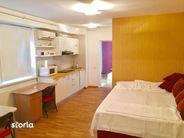 Apartament de inchiriat, Constanța (judet), Aleea Pietonală - Foto 1