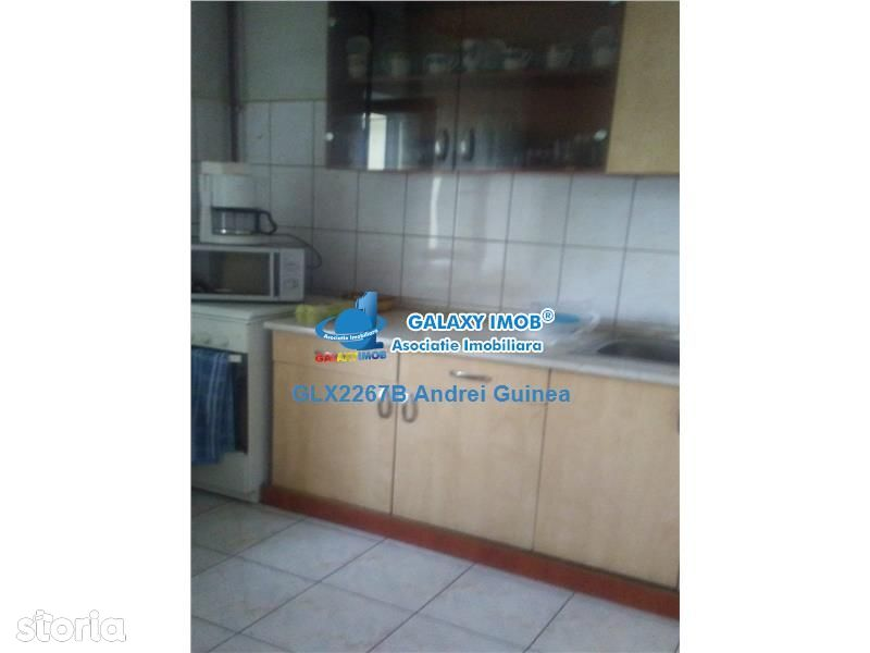 Apartament de vanzare, Ilfov (judet), Strada Sfântul Gheorghe - Foto 4