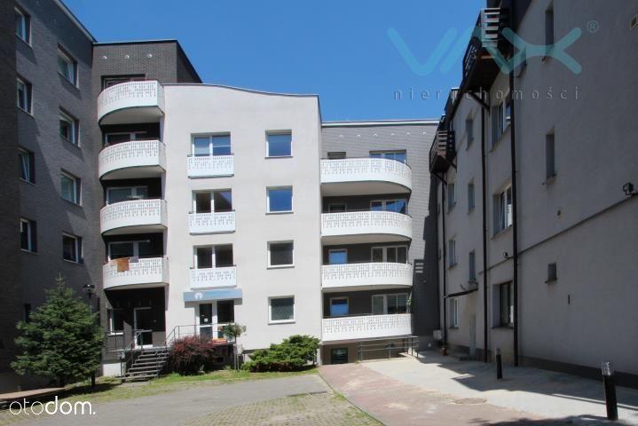 Mieszkanie na sprzedaż, Mikołów, Centrum - Foto 12
