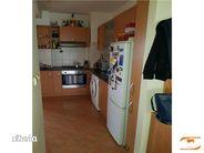 Apartament de vanzare, Timiș (judet), Strada Felix - Foto 1