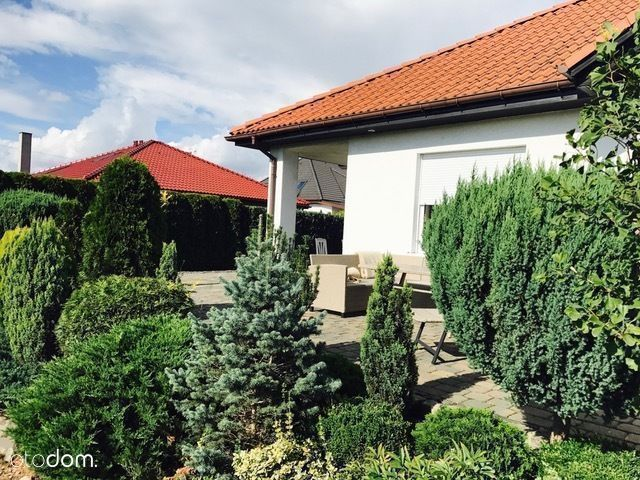 Dom na sprzedaż, Leszno, wielkopolskie - Foto 1