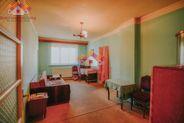 Apartament de vanzare, Sibiu (judet), Dumbrăvii - Foto 1