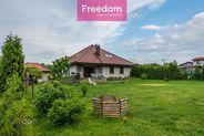 Dom na sprzedaż, Rybnik, śląskie - Foto 9