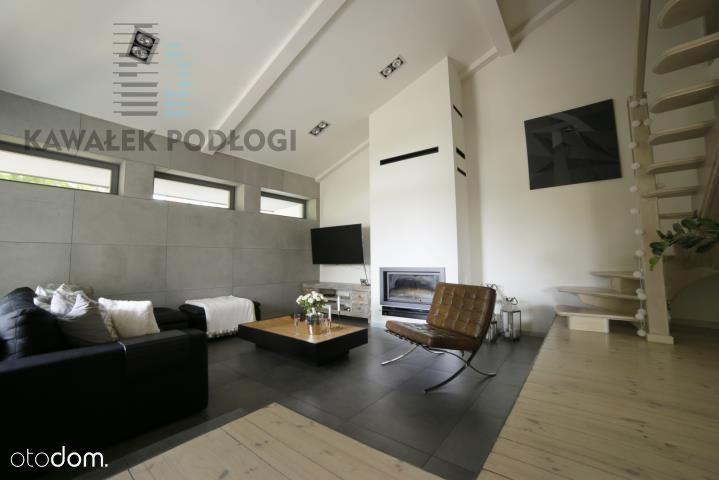 Dom na sprzedaż, Toruń, Stawki - Foto 3