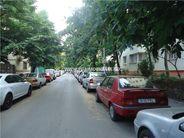 Apartament de vanzare, București (judet), Strada Nada Florilor - Foto 9