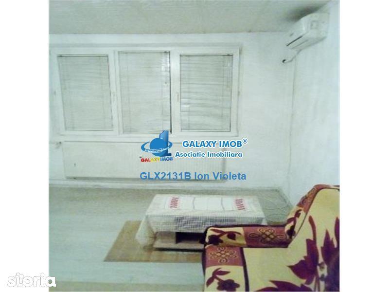 Apartament de inchiriat, București (judet), Strada Valea Oltului - Foto 2