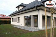 Dom na sprzedaż, Jaworze, bielski, śląskie - Foto 17