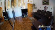 Apartament de vanzare, Cluj (judet), Gruia - Foto 6