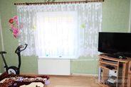 Dom na sprzedaż, Wojnowo, szczecinecki, zachodniopomorskie - Foto 6