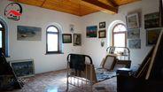 Dom na sprzedaż, Świesz, radziejowski, kujawsko-pomorskie - Foto 4