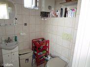 Mieszkanie na sprzedaż, Szczytno, szczycieński, warmińsko-mazurskie - Foto 8