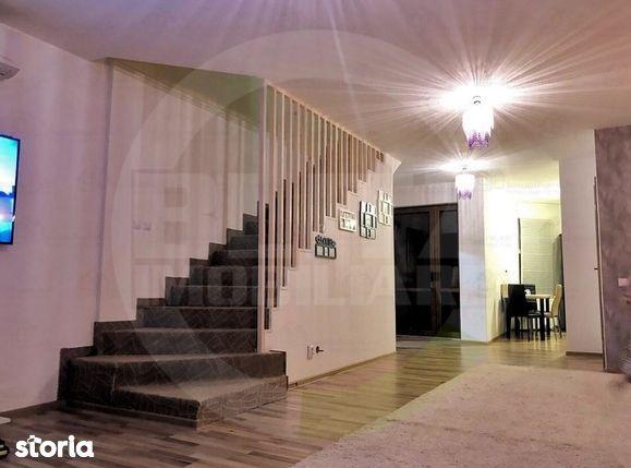 Casa de vanzare, Cluj (judet), Calea Dorobanților - Foto 18