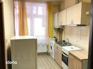 Apartament de inchiriat, Bistrița-Năsăud (judet), Piața Centrală - Foto 6