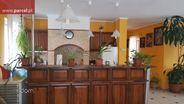 Dom na sprzedaż, Swarzędz, Zalasewo - Foto 4