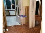 Apartament de vanzare, Brașov (judet), Strada Lalelelor - Foto 1