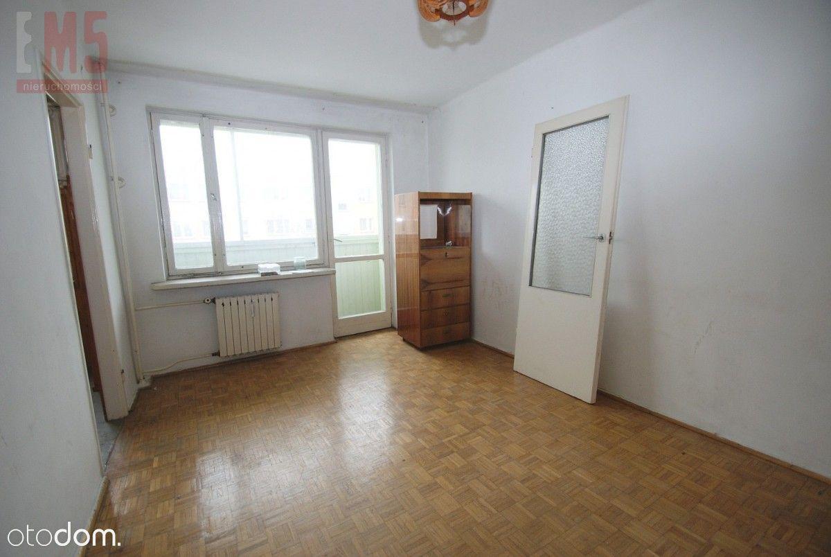 Mieszkanie na sprzedaż, Białystok, Antoniuk - Foto 2