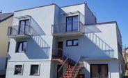 Dom na sprzedaż, Kołobrzeg, kołobrzeski, zachodniopomorskie - Foto 1