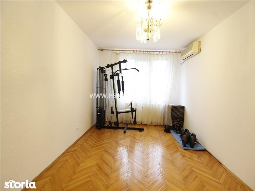 Apartament de vanzare, București (judet), Bulevardul Chișinău - Foto 2