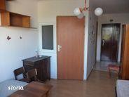 Apartament de vanzare, Prahova (judet), Câmpina - Foto 4
