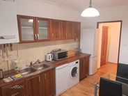Mieszkanie na sprzedaż, Świebodzice, świdnicki, dolnośląskie - Foto 2