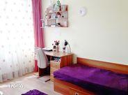 Apartament de vanzare, Cluj (judet), Strada Anina - Foto 6