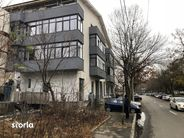 Apartament de vanzare, Dolj (judet), Craiova - Foto 3