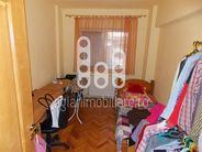 Apartament de vanzare, Sibiu, Hipodrom 3 - Foto 10