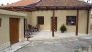 Casa de vanzare, Bihor (judet), Rogerius - Foto 15