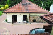 Dom na sprzedaż, Mysłowice, Krasowy - Foto 14