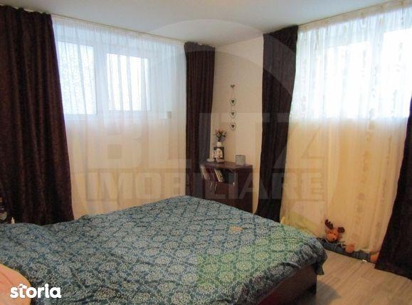 Apartament de vanzare, Cluj (judet), Calea Turzii - Foto 3