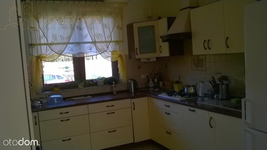 Dom na sprzedaż, Miłoszyce, oławski, dolnośląskie - Foto 5