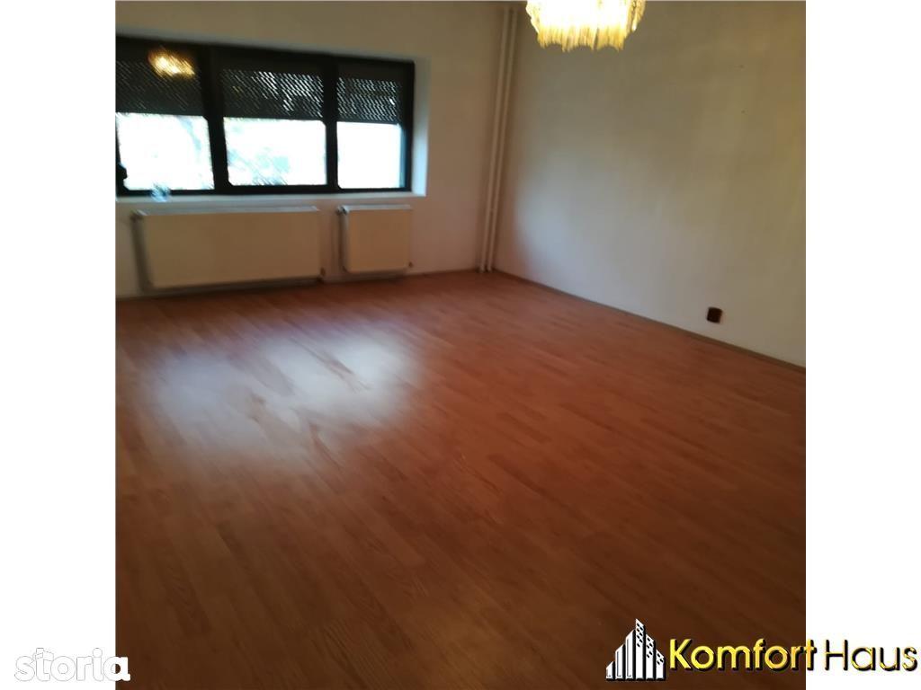 Apartament de vanzare, Bacău (judet), Ştefan cel Mare - Foto 1