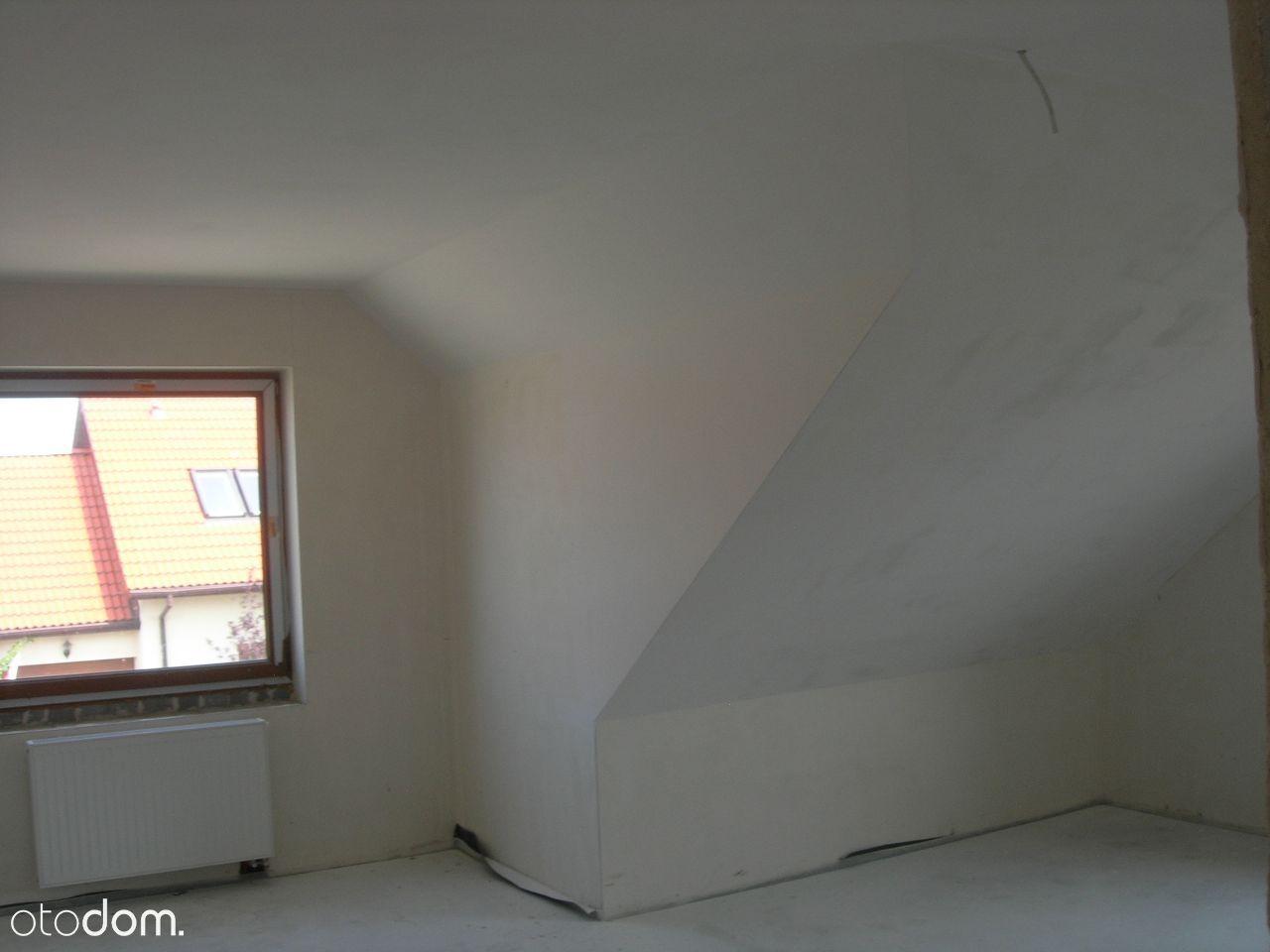 Dom na sprzedaż, Smolec, wrocławski, dolnośląskie - Foto 5