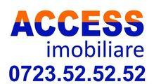 Dezvoltatori: Logic Access - Constanţa, Constanța (localitate)