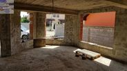 Casa de vanzare, Bihor (judet), Sântandrei - Foto 5