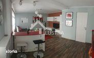 Apartament de vanzare, Cluj (judet), Strada Scorțarilor - Foto 7