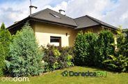 Dom na sprzedaż, Szamotuły, szamotulski, wielkopolskie - Foto 1
