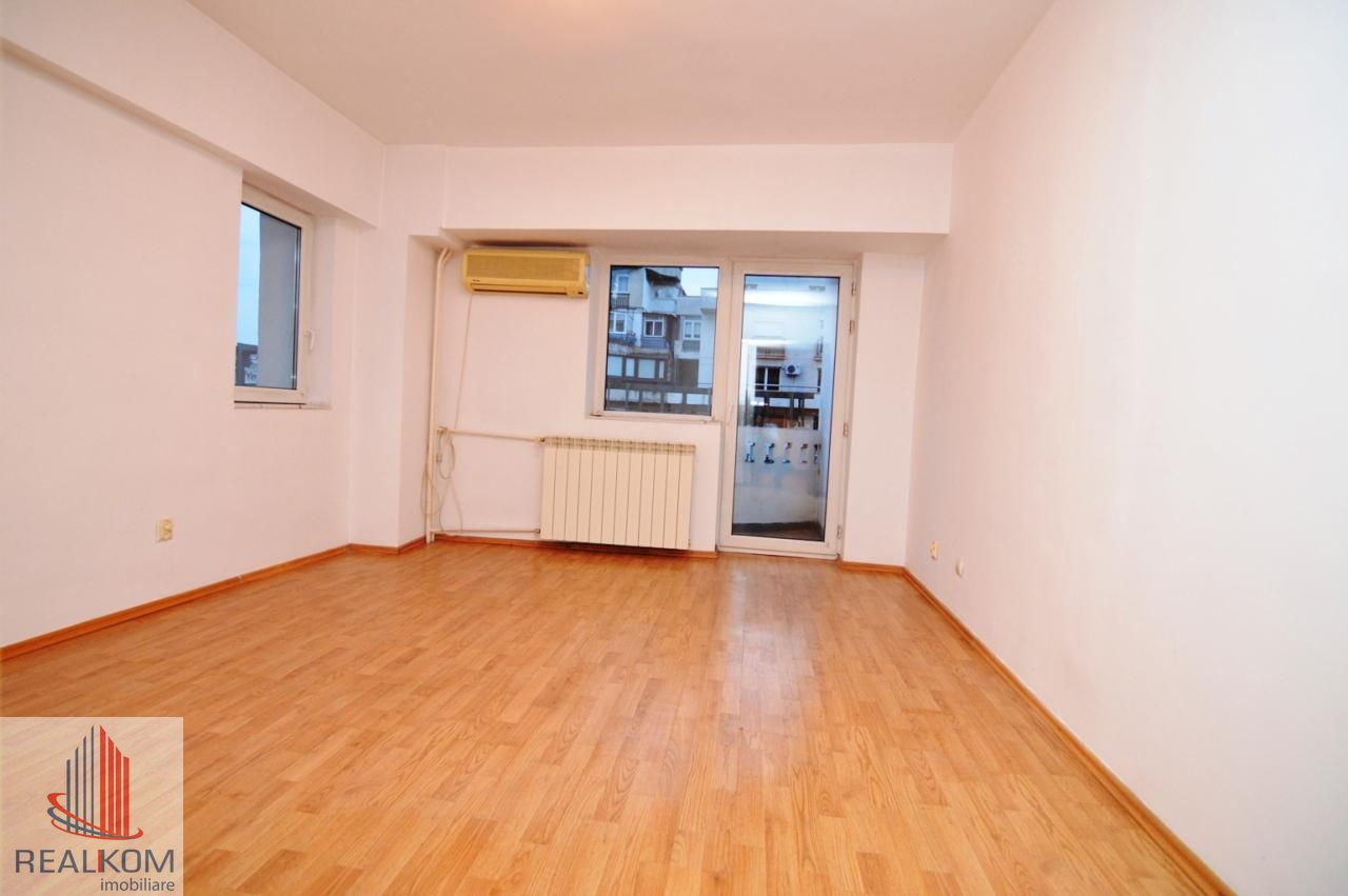 Apartament de vanzare, București (judet), Strada Pilat Ion - Foto 7