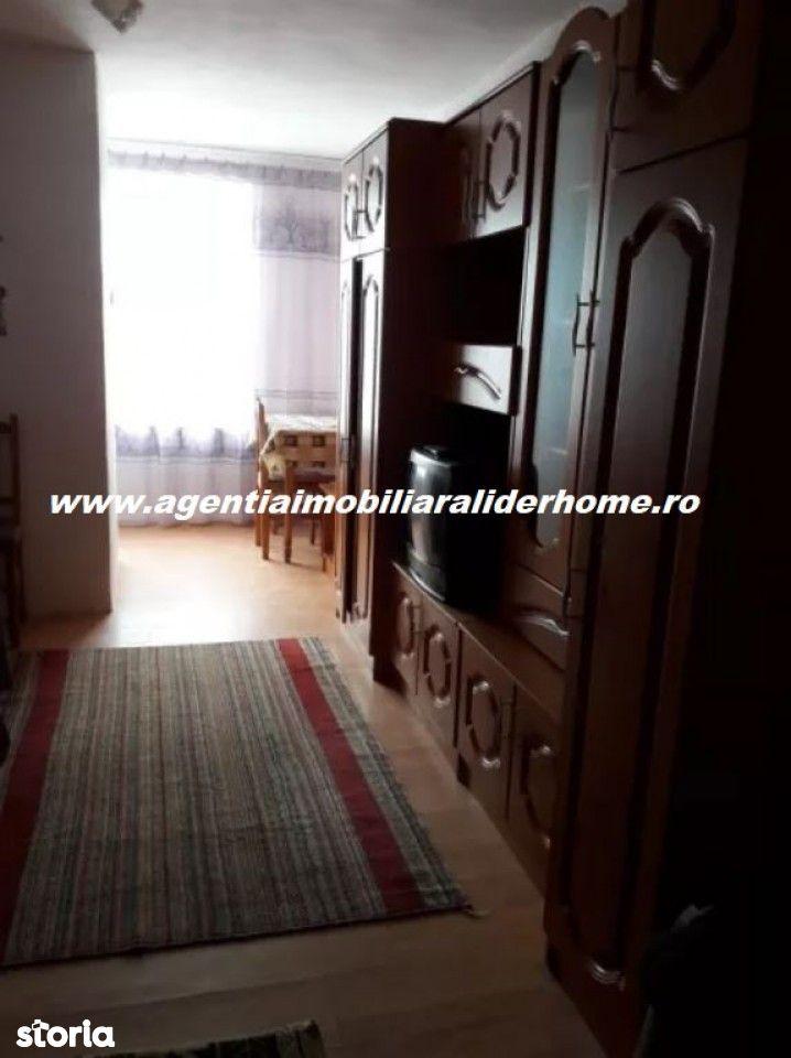 Apartament de inchiriat, Botoșani (judet), Botoşani - Foto 2