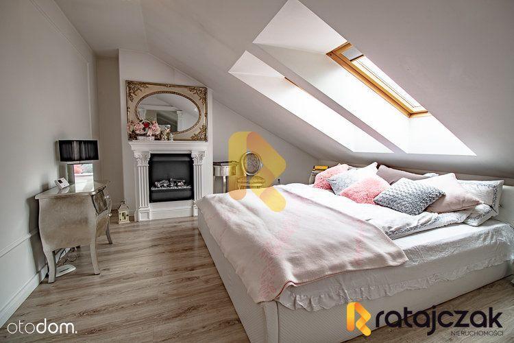 Mieszkanie na sprzedaż, Rumia, wejherowski, pomorskie - Foto 12