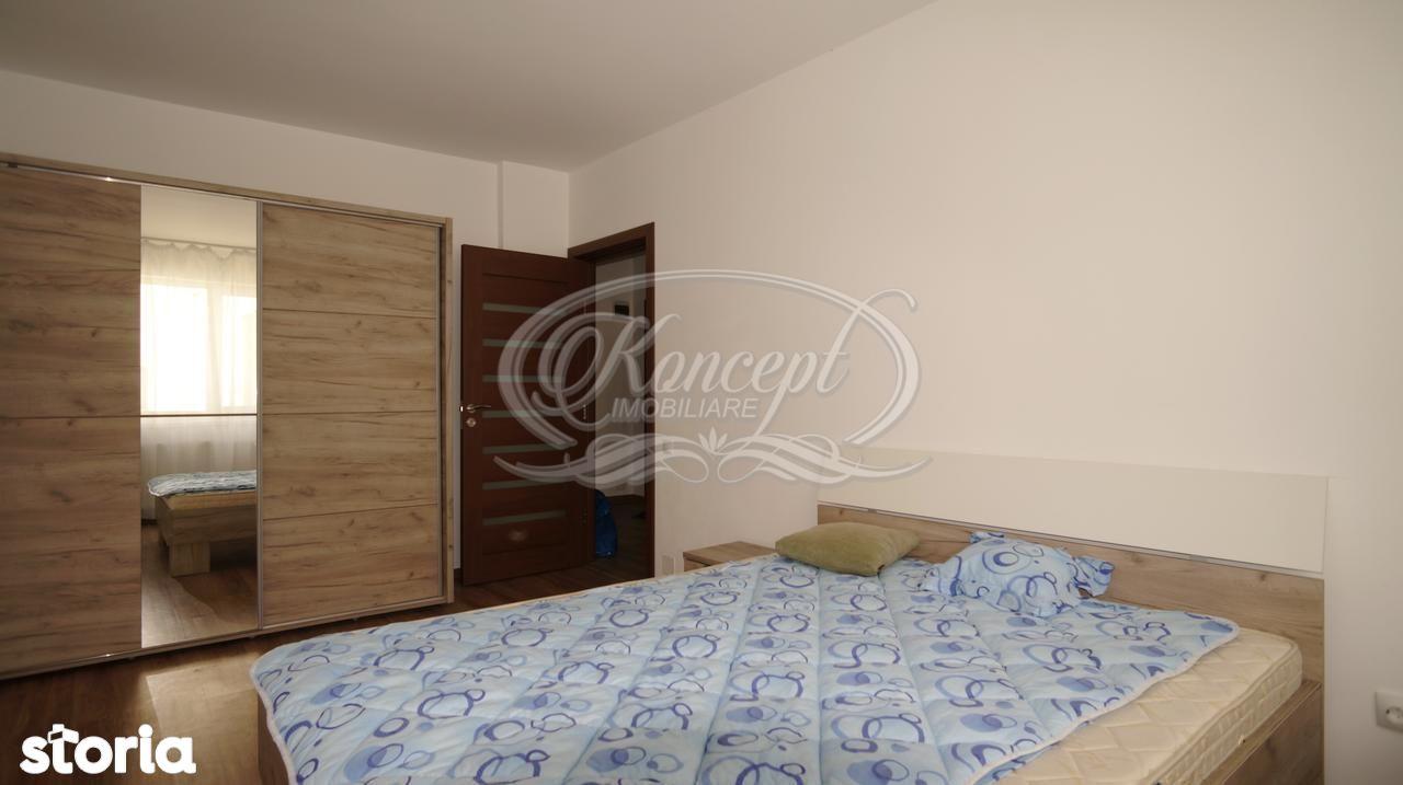 Apartament de vanzare, Cluj (judet), Strada Lombului - Foto 3