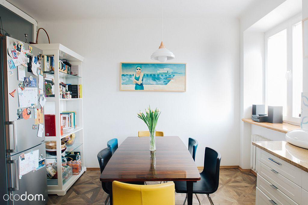 Mieszkanie na sprzedaż, Warszawa, Żoliborz - Foto 9